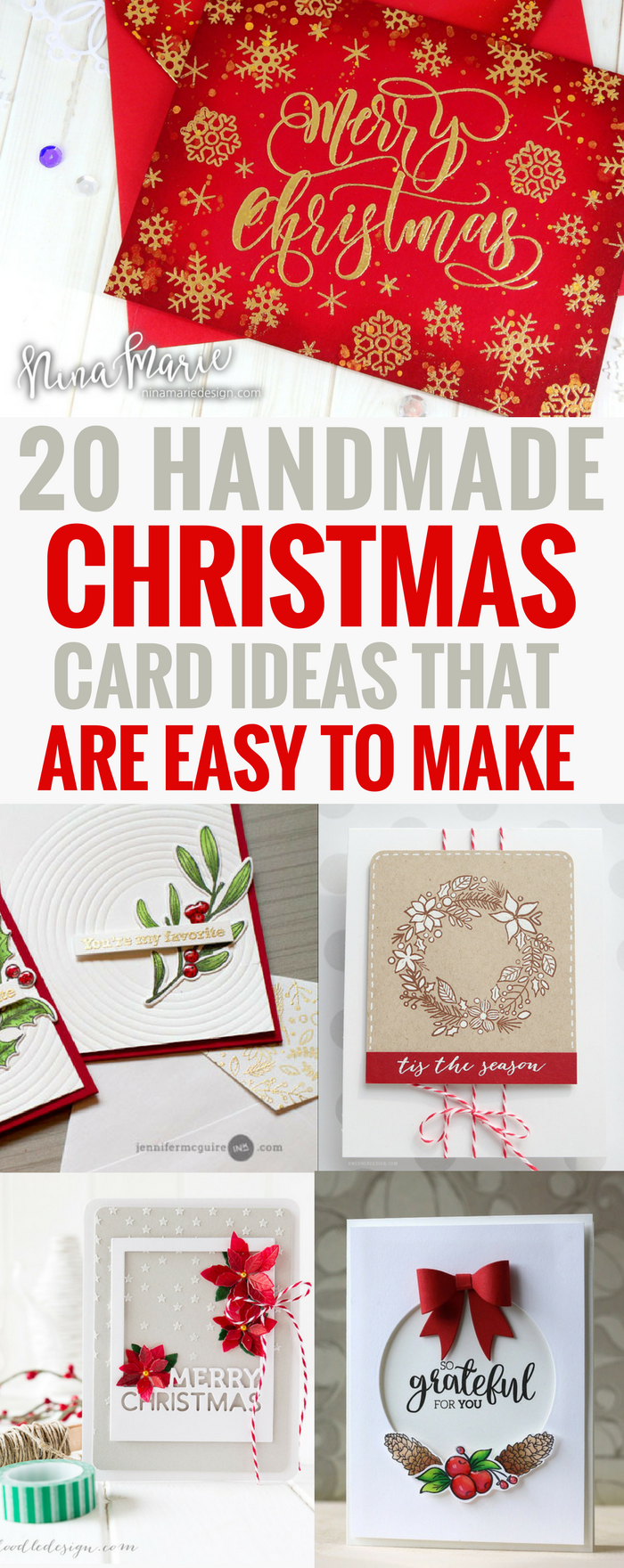 20 Gorgeous Handmade Christmas Cards Ideas That Are Easy. French Design Kitchen. Free Kitchen Cabinets Design Software. Kitchen Design Massachusetts. Kitchen Drawer Designs. Open Kitchen Designs For Small Kitchens. Colorado Kitchen Design. Design Of A Small Kitchen. Kitchen Table Islands Designs
