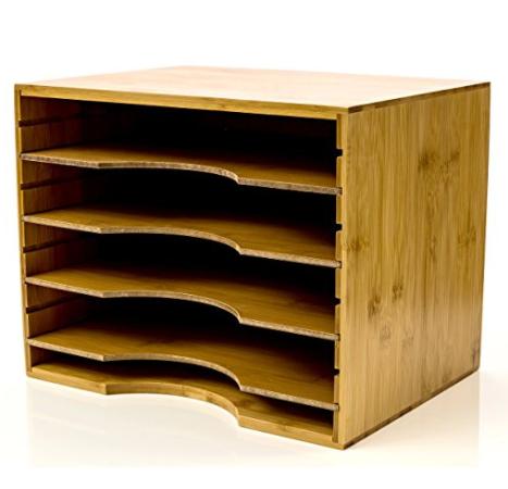 21 Unique Insert Ideas For An Ikea Kallax Bookcase