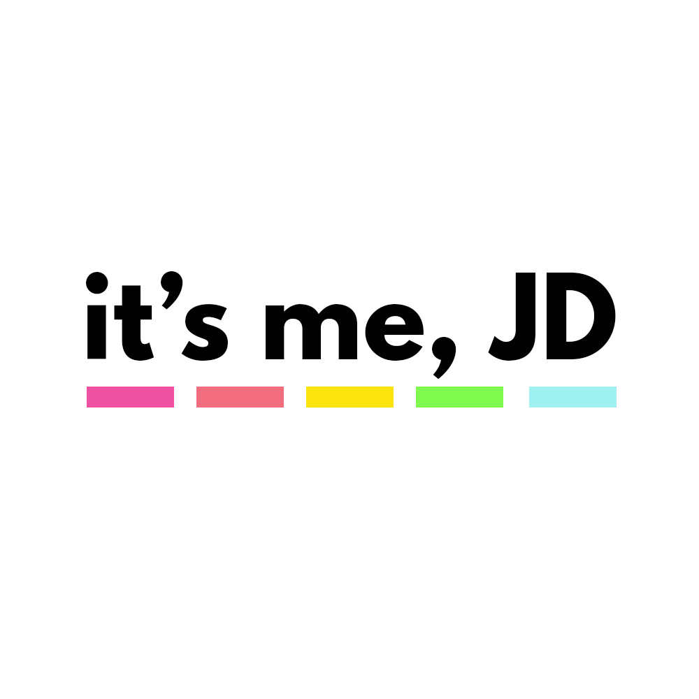 its-me-jd-square-logo