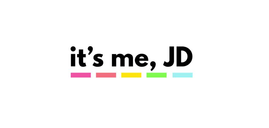 cropped-its-me-JD-website-header.png