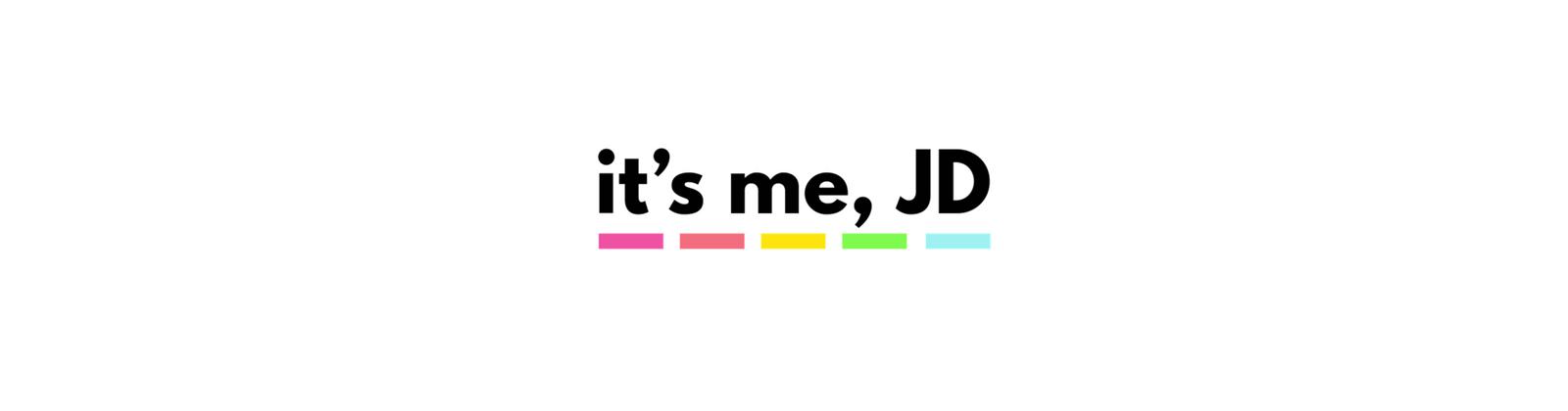 its-me-jd-website-header