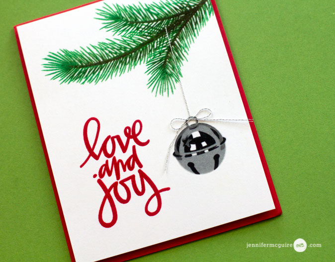 Christmas Greeting Card Ideas.20 Gorgeous Handmade Christmas Cards Ideas That Are Easy To Make