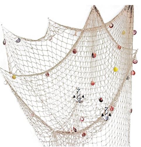 40 Nautical Nursery Decor Ideas For Your Little Sailor