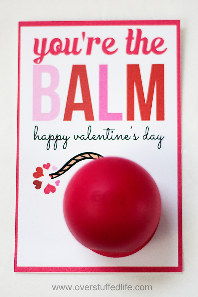21 amazingly cute and easy ideas for handmade valentine's day cards, Ideas