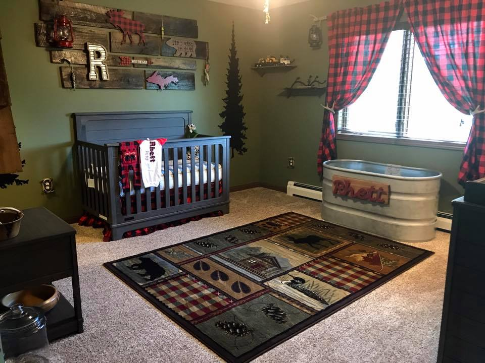 Boys Bedroom Ideas Outdoors Man Cave