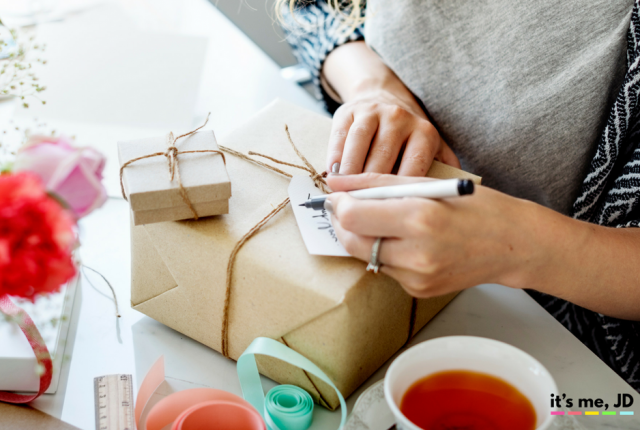 15 Amazing Gifts For Crafters and DIYers Who Have Everything Already