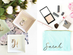 Unique Gifts That Are Perfect for Your Sister