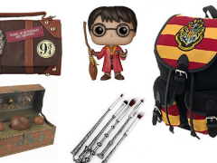 25 Magical Gift Ideas for Harry Potter Fans