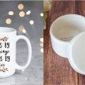 12 Gift Ideas For Your Sister-In-Law