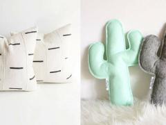 Modern Boho Decor Ideas for Your Baby's Nursery