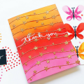 8 Card Making Mistakes To Avoid