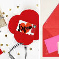21 Easy DIY Envelope Ideas To Try