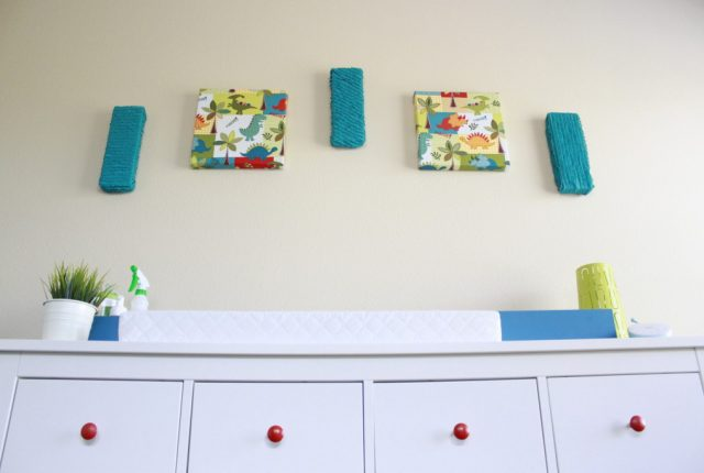 dino-mite nursery decor ideas dinosaur