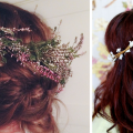 17 Gorgeous DIY Flower Crown Ideas That Are Surprisingly Easy To Make
