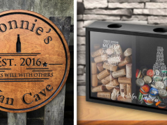 FB - 21 Best Gifts for Beer Lovers _ Beer Gift Ideas That They Will Love