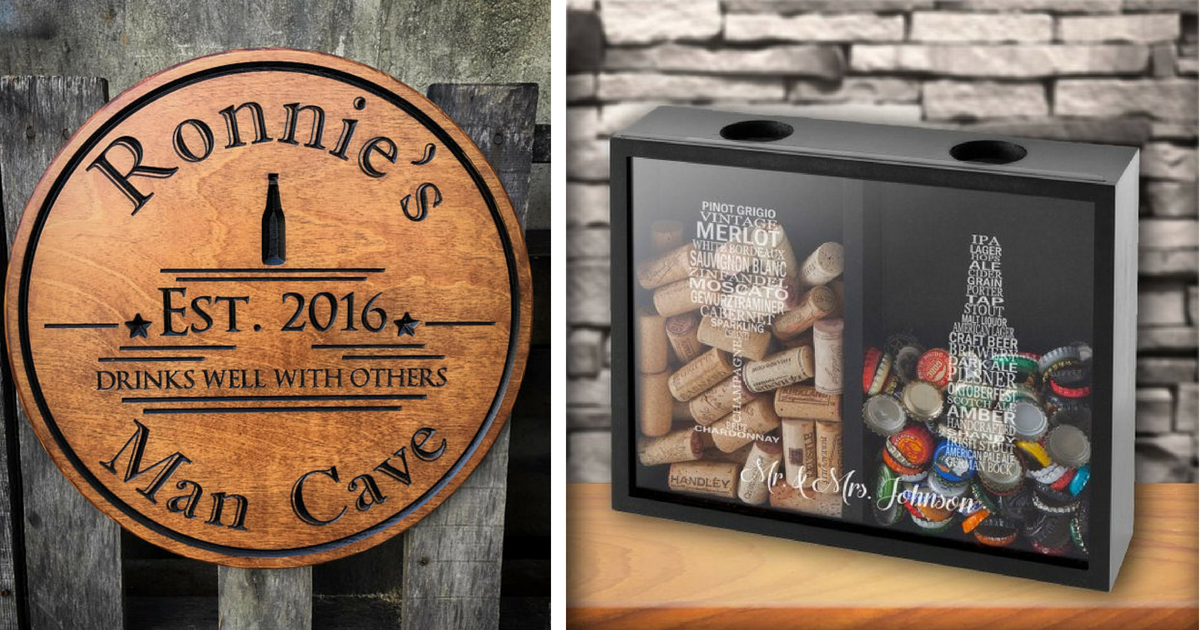 21 Best Gifts For Beer Lovers Beer Gift Ideas That They Will Love