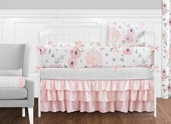 25 Gorgeous Fl Nursery Decor Ideas