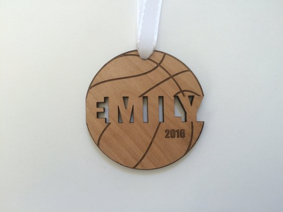 21 Awesome Gifts for Basketball Lovers