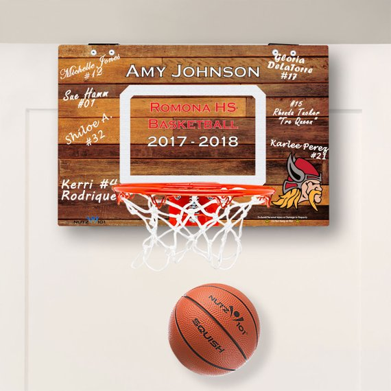 21 Awesome Gifts for Basketball Lovers | Best Gift Ideas ...