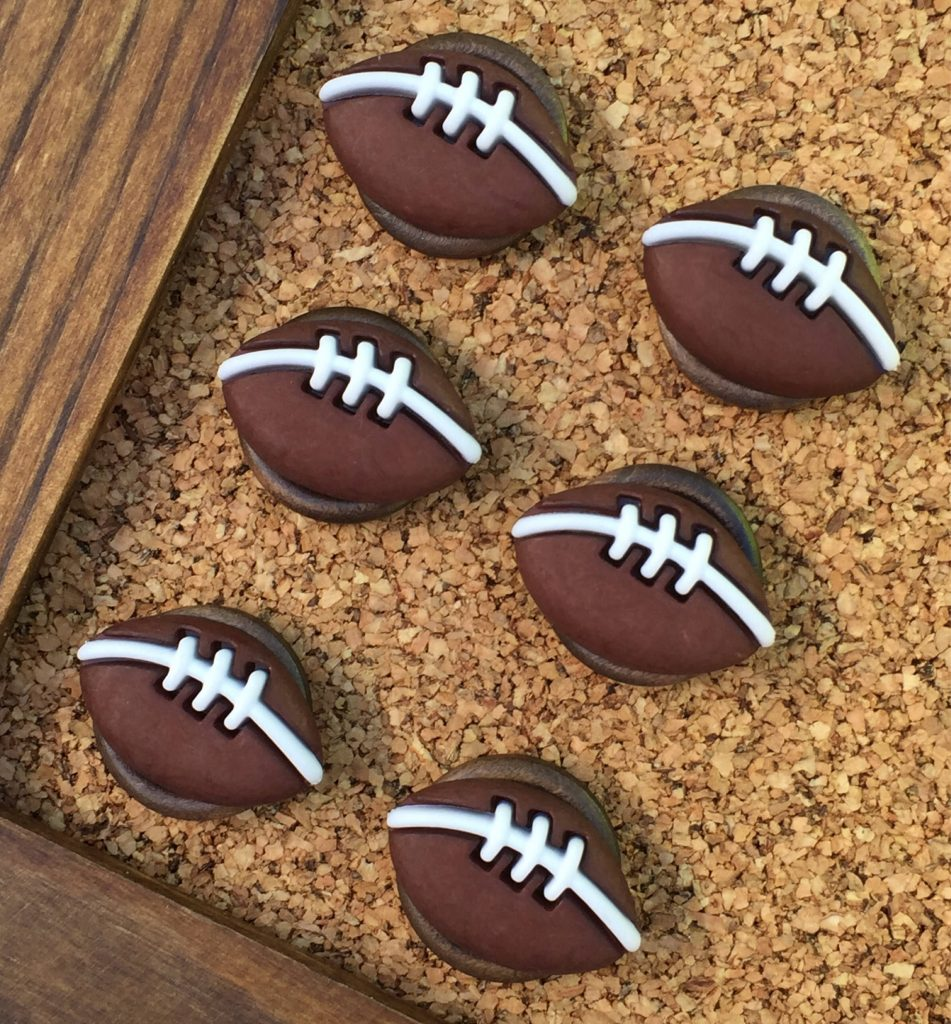 Details about  /Football Official Team Elf Gift for All Football Lovers