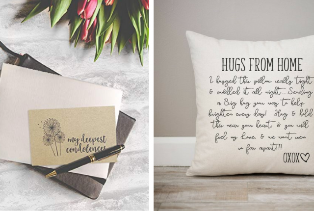 17 Thoughtful Gift Ideas For People In the Hospital