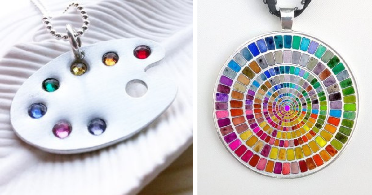 20 Best Gifts For The Artsy Person In Your Life Artist Gift Ideas