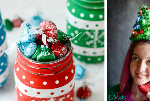 20 Awfully Fun Ugly Christmas Sweater Party Ideas To Get In The Holiday Spirit