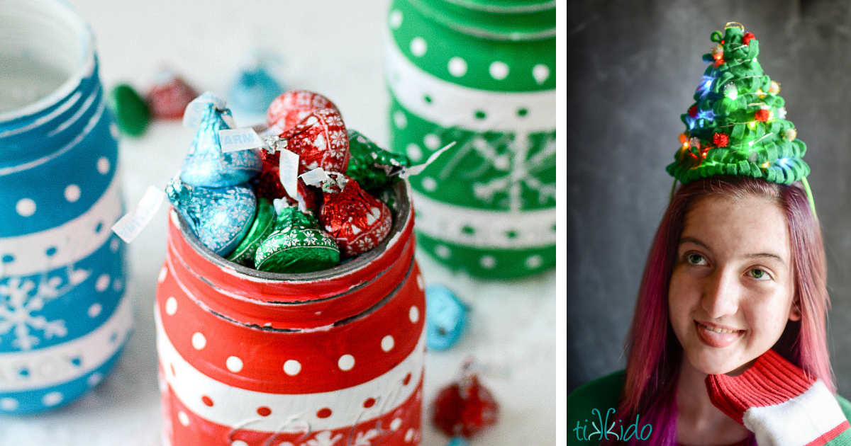 20 Awfully Fun Ugly Christmas Sweater Party Ideas To Get ...