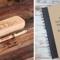 20 Best Gift Ideas For Your Boss _ Gifts For Bosses