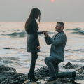 25 Best Birthday Wishes, Quotes And Messages For Your Sweet Fiancé