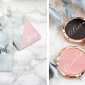Best Friend Gift Ideas _ Gifts Your Squad Will Love