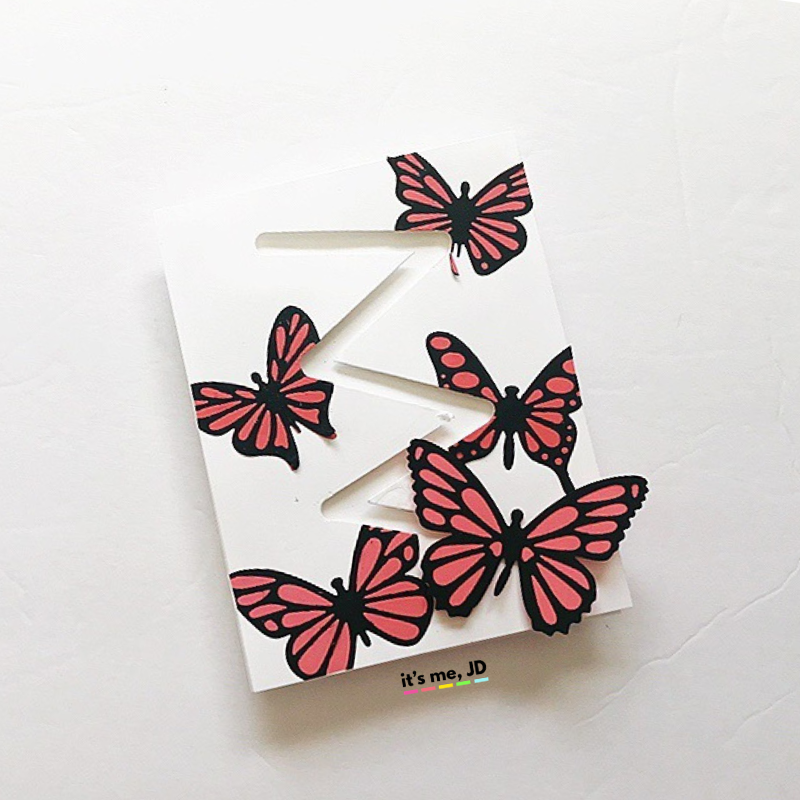 slider card 3