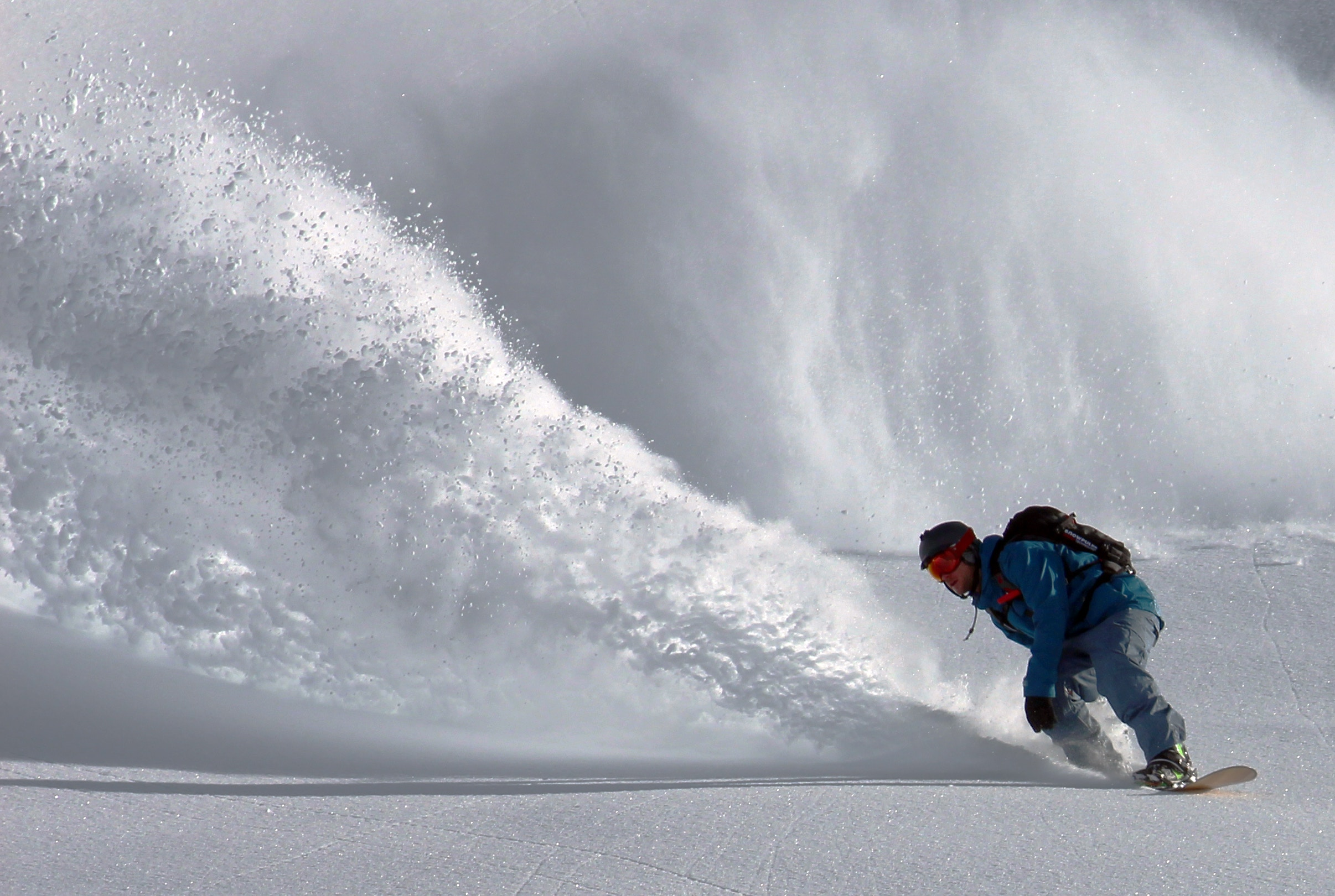30 Coolest Snowboarding And Skiing Captions For Your Winter