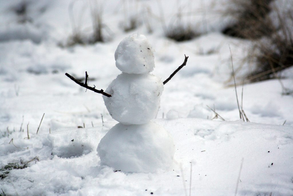 35 Funny Winter Captions and Puns For Your Next Instagram Post