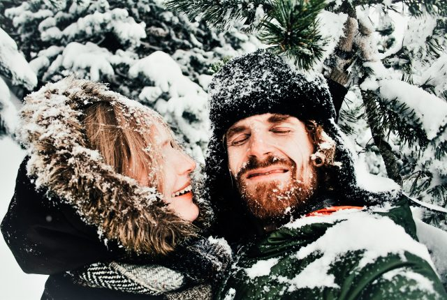 https://www.semidelicatebalance.com/25-funny-christmas-quotes-give-giggles-holiday-season/