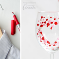 15 Sweet Valentine's Day Centerpiece Ideas To Celebrate Love
