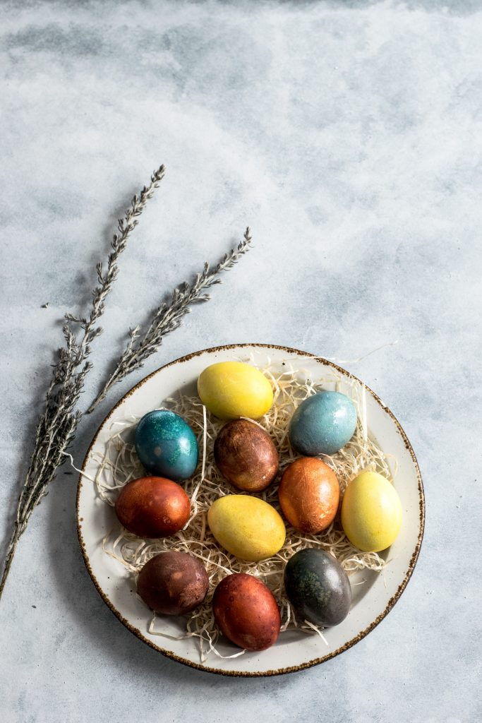 100+ Perfect Captions About Spring To Bring Sunshine To Your Instagram Posts, Easter