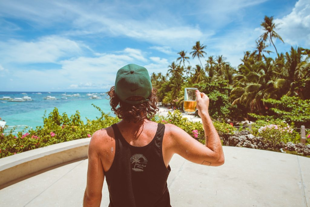 50+ Best Beer And Alcohol Quotes For The Perfect Instagram Caption