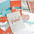 Die Cutting Hacks For Paper Crafts And Card Making