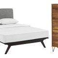 Mid Century Modern Bedroom Decor Ideas You'll Want To Copy