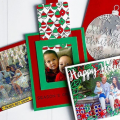 Easy DIY Photo Christmas Card Ideas For The Holiday Season
