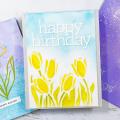 DIY Easter Cards For Spring